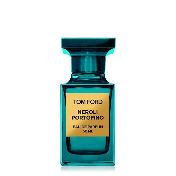 Tom Ford Neroli Portofino Eau de Parfum Spray (Various Sizes)