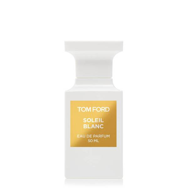 Tom Ford Soleil Blanc -- Eau de Parfum Spray (Various Sizes)