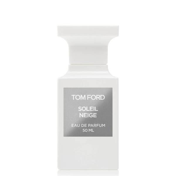 Tom Ford Soleil Neige Eau de Parfum Spray (Various Sizes)