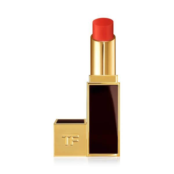 Tom Ford Lip Colour Satin Matte 3g (Various Sizes)
