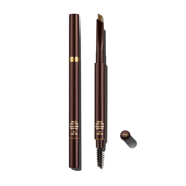 Tom Ford Brow Sculptor (Various Shades)