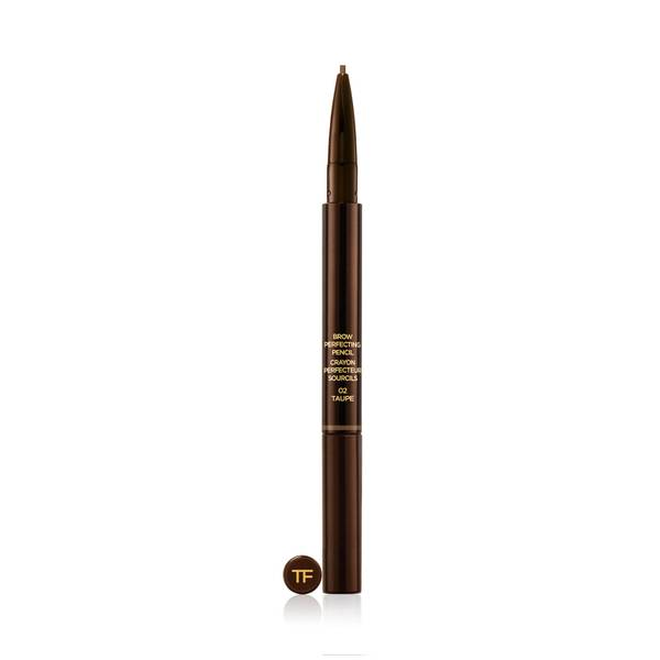 Tom Ford Brow Perfecting Pencil (Various Shades)