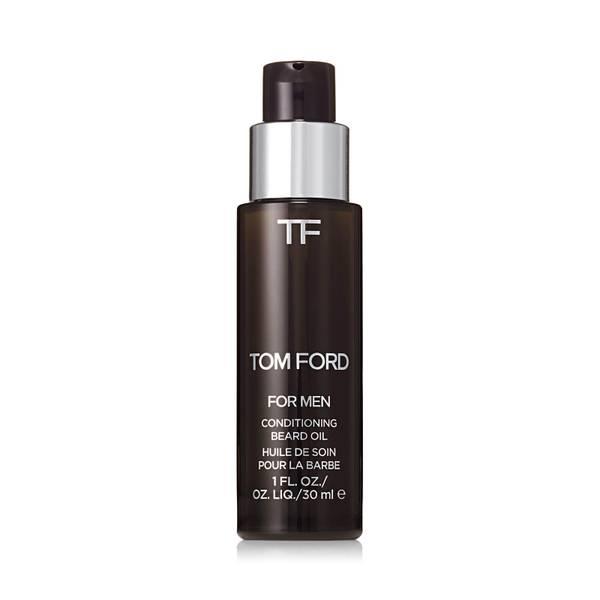 Tom Ford Conditioning Beard Oil Neroli Portofino 30ml