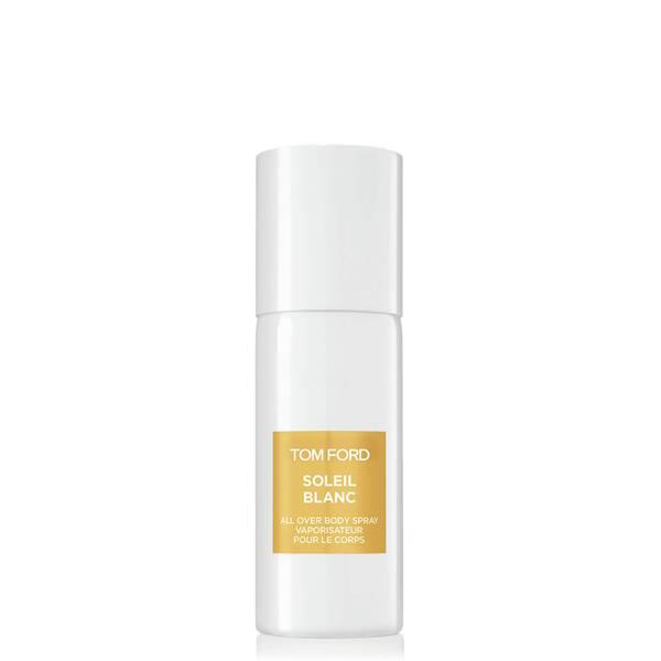 Tom Ford Soleil Blanc All Over Body Spray - 150ml