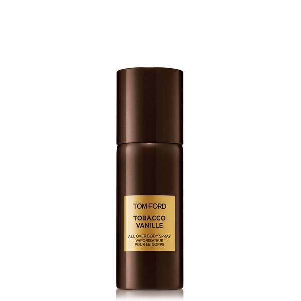 Tom Ford Tobacco Vanille All Over Body Spray - 150ml