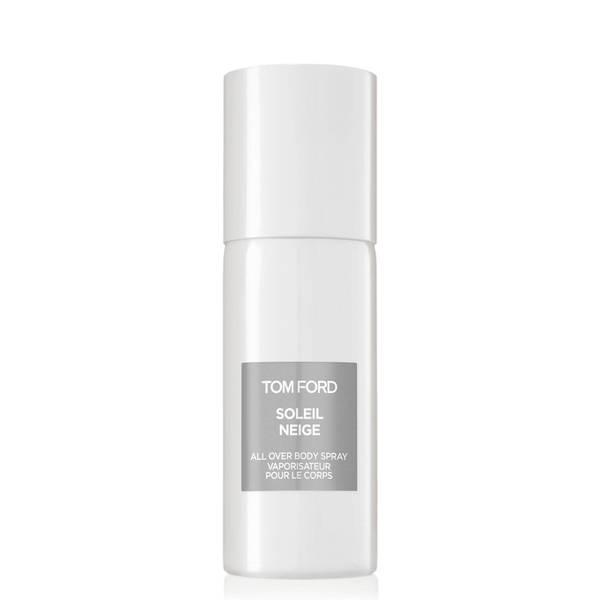 Tom Ford Soleil Neige All Over Body Spray - 150ml