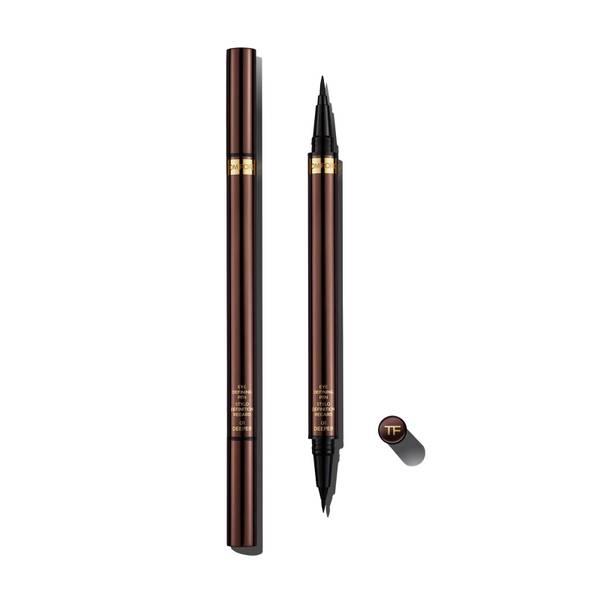 Tom Ford Eye Defining Pen Deeper 0.8ml