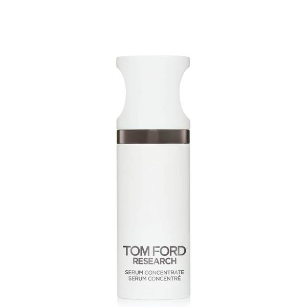Tom Ford Serum Concentrate 20ml