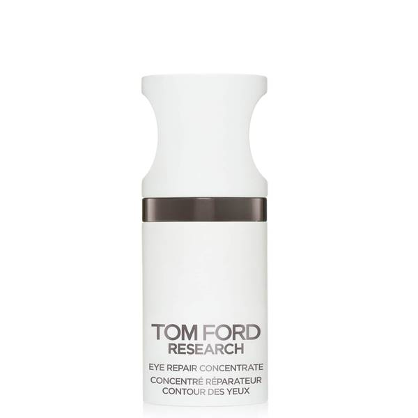 Tom Ford Eye Repair Concentrate 15ml