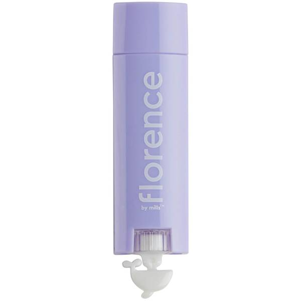 florence by Mills Oh Whale! Lip Balm