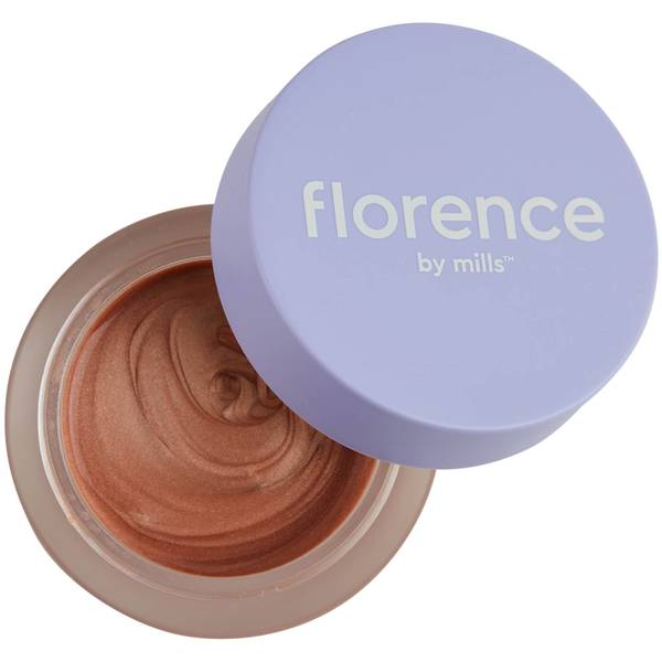 florence by Mills Low-Key Calming Peel Off Mask