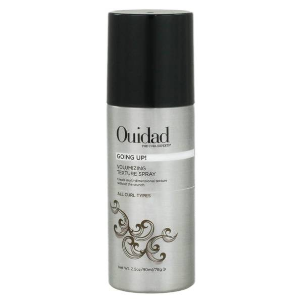 Ouidad Going Up! Texture Spray 74ml