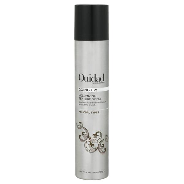 Ouidad Going Up! Texture Spray 192ml