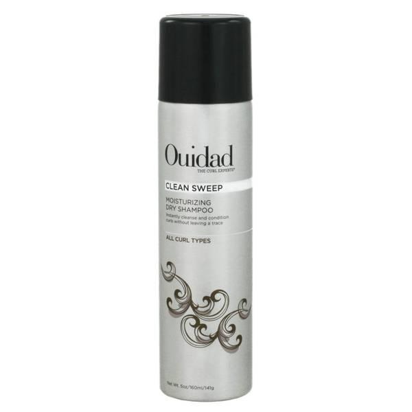 Ouidad Clean Sweep Dry Shampoo 148ml