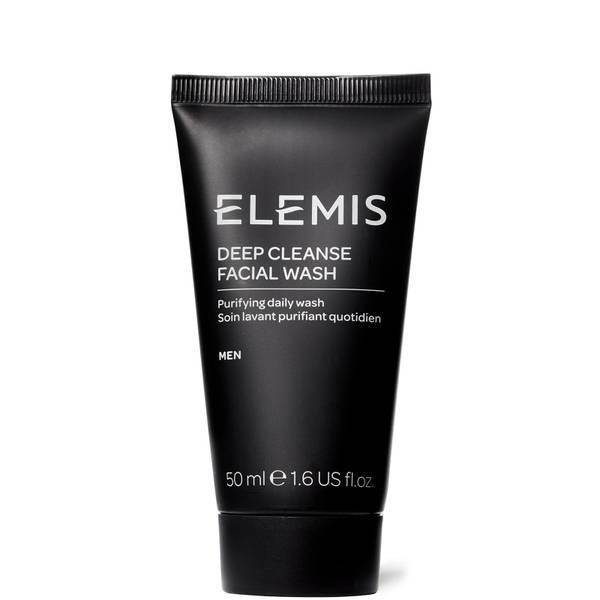 Elemis Deep Cleanse Facial Wash 50ml