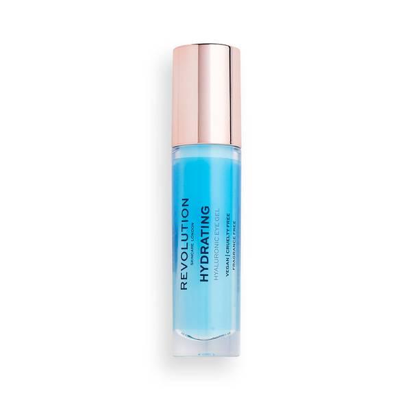 Revolution Skincare Hydrating Hyaluronic Eye Gel 9ml