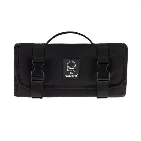 MYKITCO. My Quad Bag