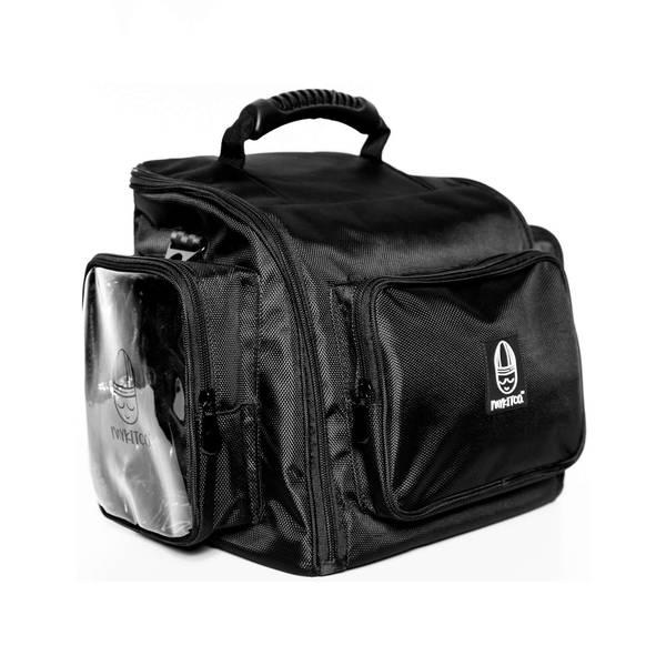 MYKITCO. My Essential Buddy Bag
