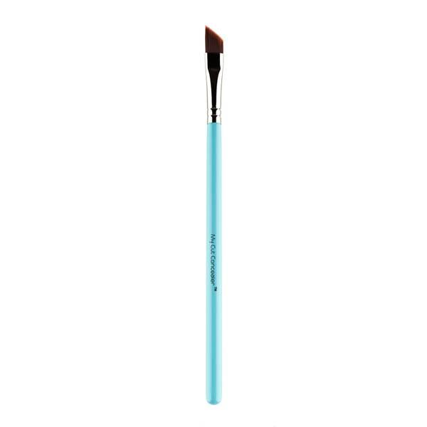 MYKITCO. 0.26 My Cut Concealer Brush