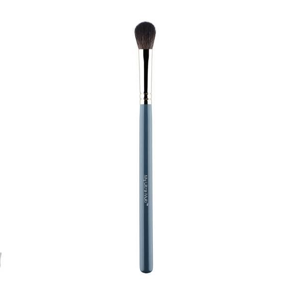 MYKITCO. 1.7 My Ultra Multi Brush