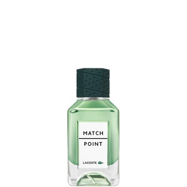 Lacoste Match Point Eau de Toilette - 50ml