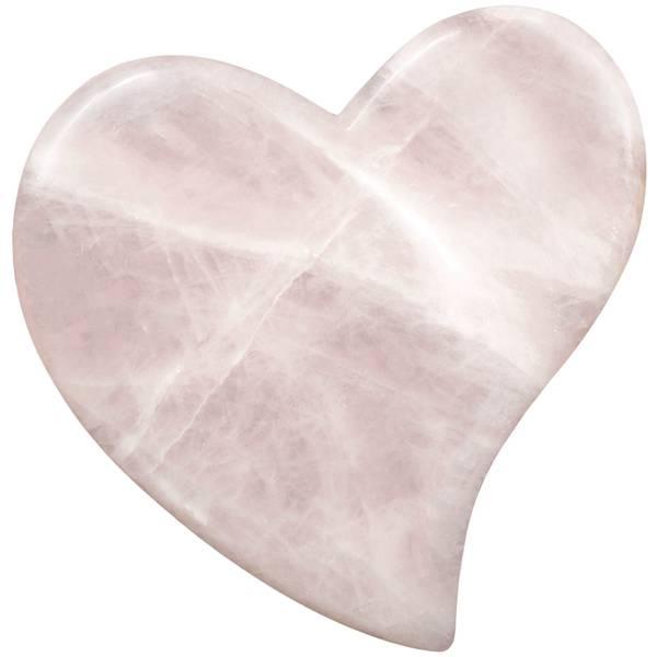 Jenny Patinkin Uplifting Gua Sha Heart