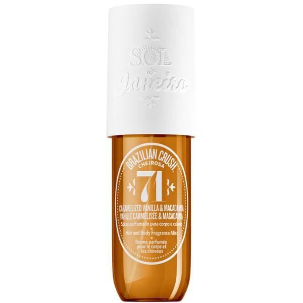 Sol de Janeiro Cheirosa '71 Hair and Body Fragrance Mist 90ml