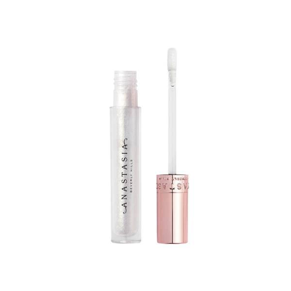 Anastasia Beverly Hills Diamond Lip Gloss - Honey Diamond 4.8ml