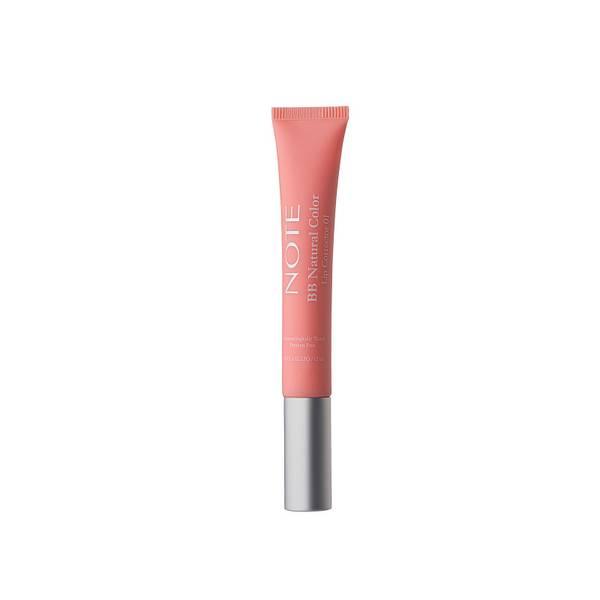 BB Lip Corrector 12ml (Various Shades)