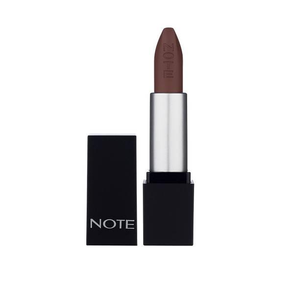 Mattever Lipstick 4g (Various Shades)
