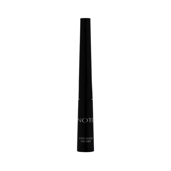 Ultra Black Dipliner 4.5ml