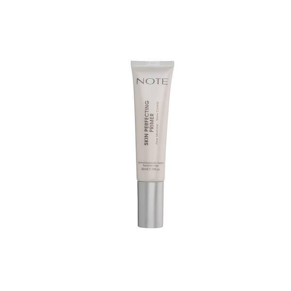 Skin Perfecting Primer 35ml