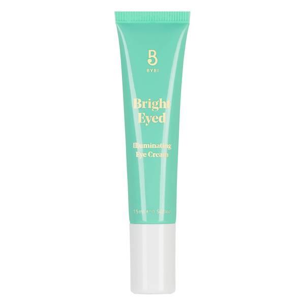 BYBI Beauty Bright Eyed Illuminating Eye Cream 15ml