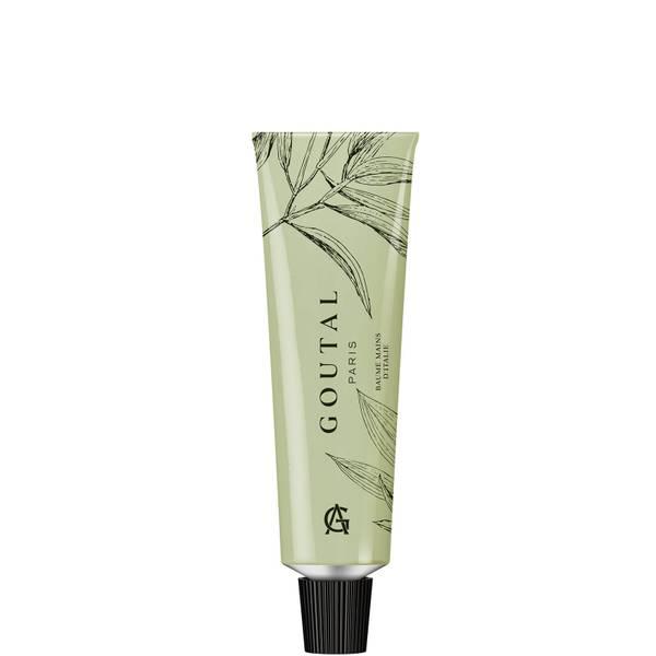 Goutal Mains d'Italie Hand Cream 40ml