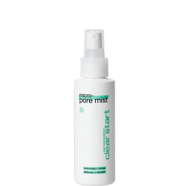Dermalogica Clear Start Micro Pore Mist 4 fl. oz.