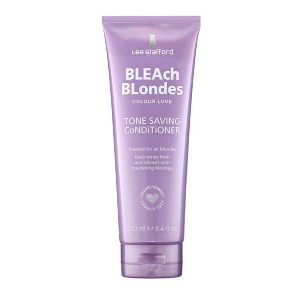Lee Stafford Bleach Blondes Color Love Conditioner 8.45 fl. oz