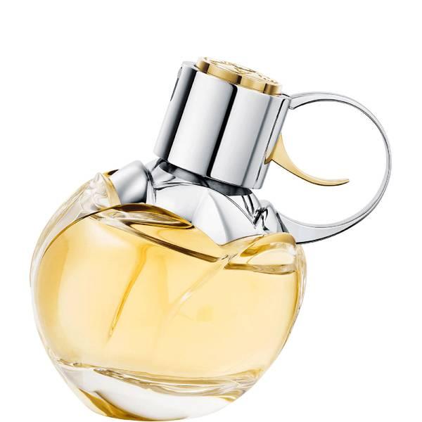 Azzaro Wanted Girl Eau de Parfum Spray (Various Sizes)