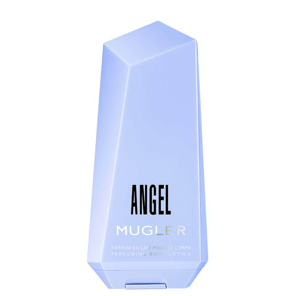 MUGLER Angel Perfuming Body Lotion 200ml