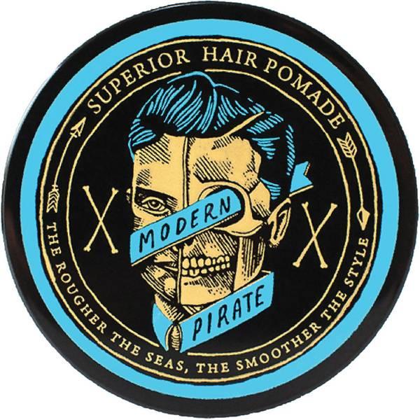 Modern Pirate Superior Hair Pomade 100ml