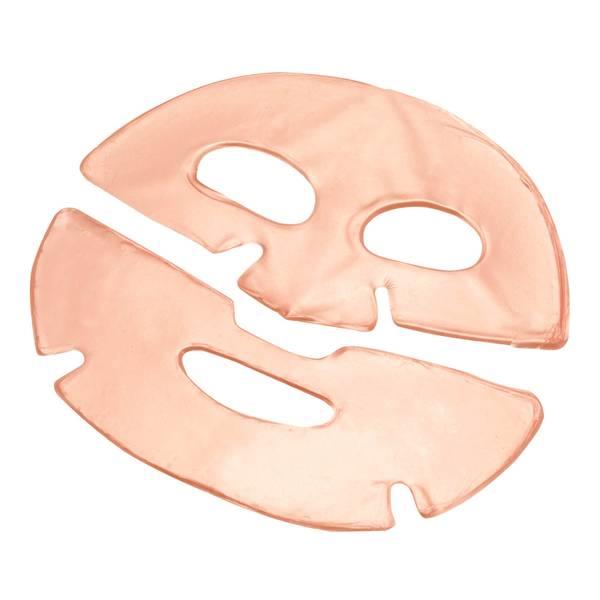 MZ Skin Anti Pollution Hydrating Face Masks