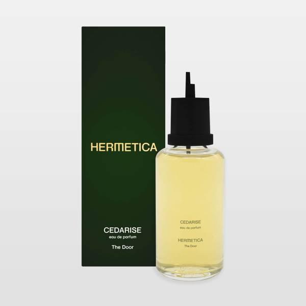 Cedarise Eau de Parfum Refill