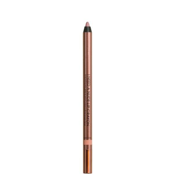 Natasha Denona I Need a Nude Lip Crayon (Various Shades)
