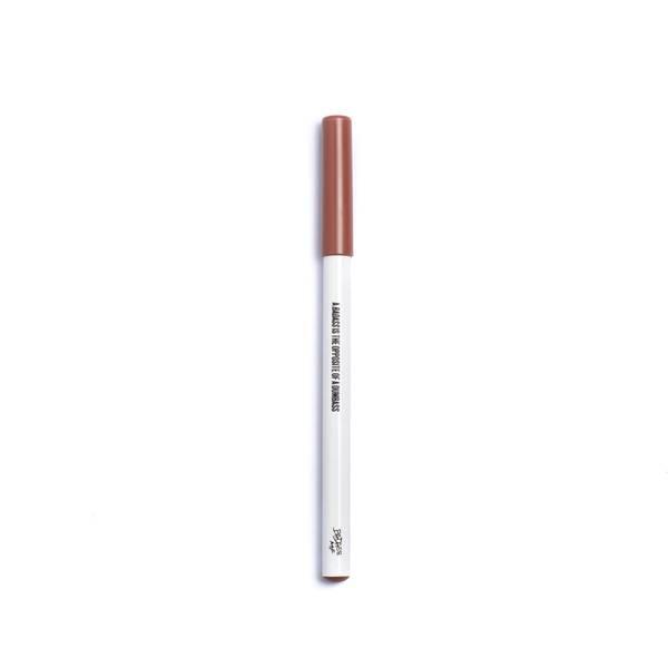 UOMA Badass Matte Filler Lip Liner (Various Shades)