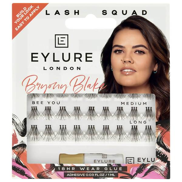 Eylure Bryony Bee You Lashes
