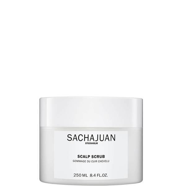 Sachajuan Scalp Scrub 8.4 fl. oz.