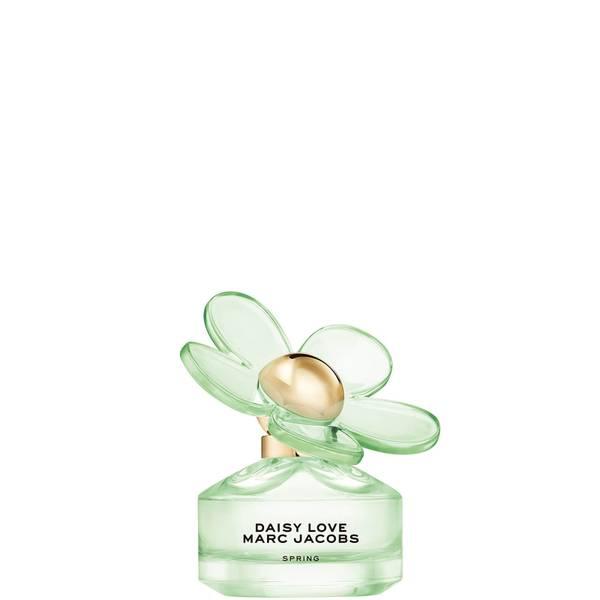 Marc Jacobs Daisy Love Spring Le Eau de Toilette 50ml
