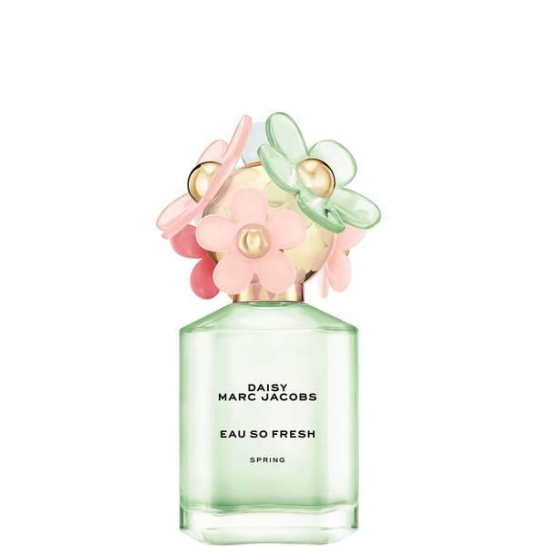 Marc Jacobs Daisy Spring Le Eau So Fresh Eau de Toilette 75ml
