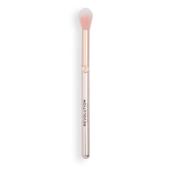 Revolution Create Fluffy Highlighter Brush R5