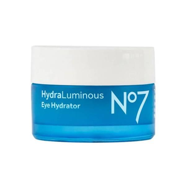 HydraLuminous Eye Hydrator 12ml