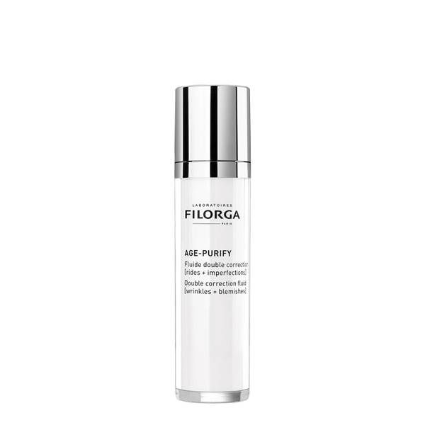 Filorga Age-Purify 50ml